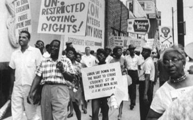 Voting_rights_1960-thumb-640xauto-5660