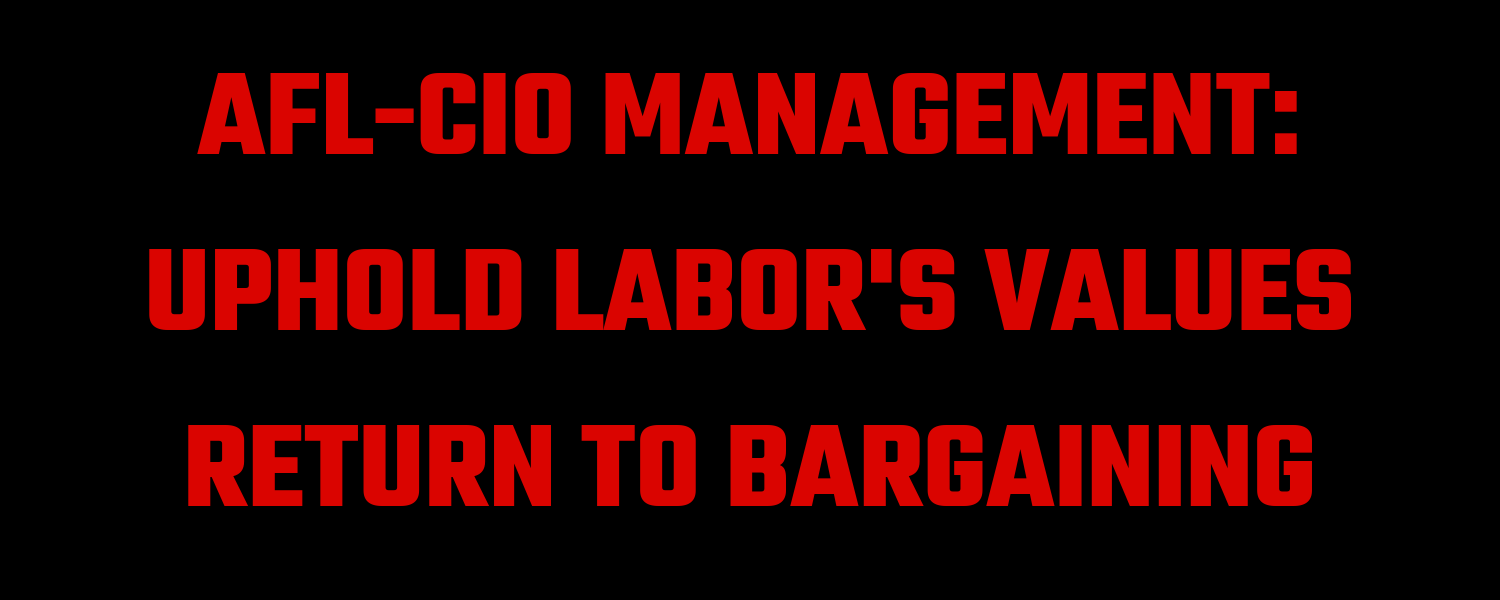 Afl-cio_management_return_to_bargaining