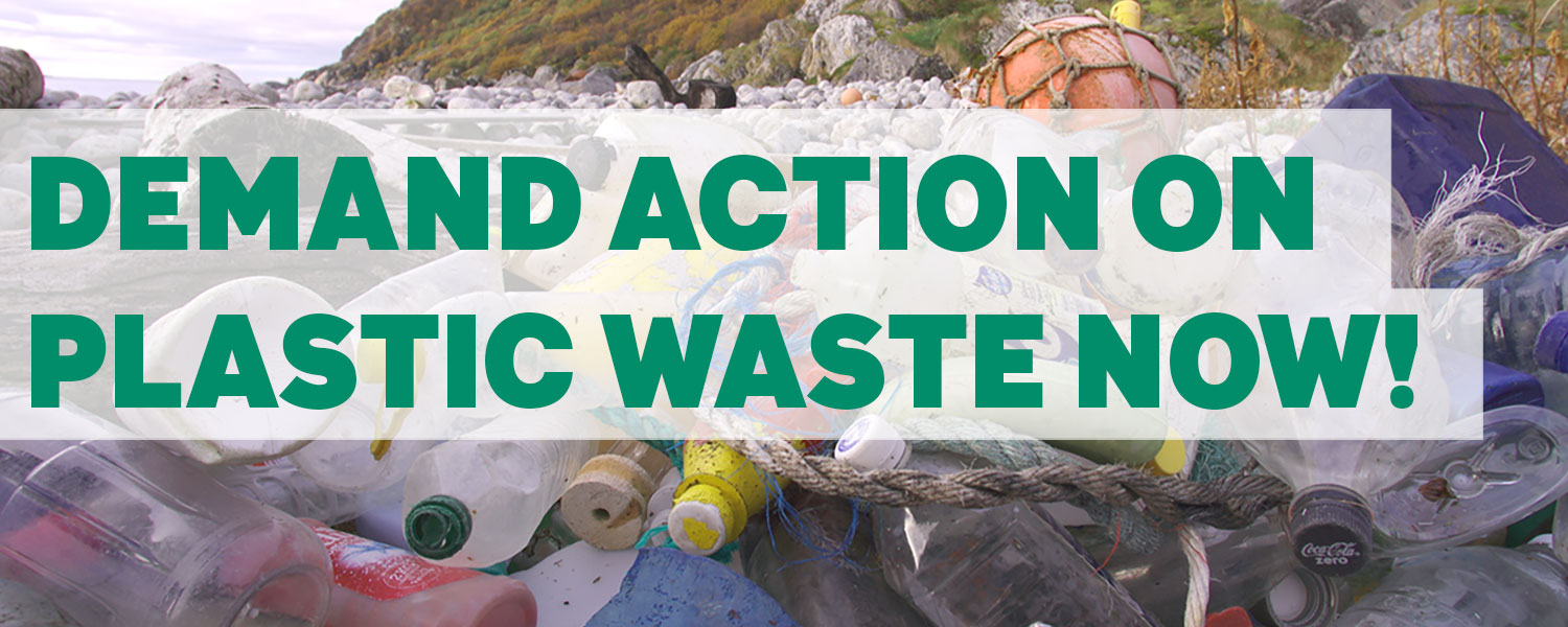 Plastic_petition_banner