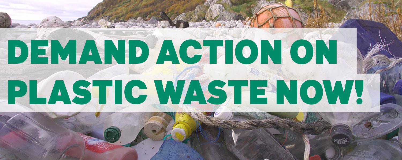 Plastic_petition_banner