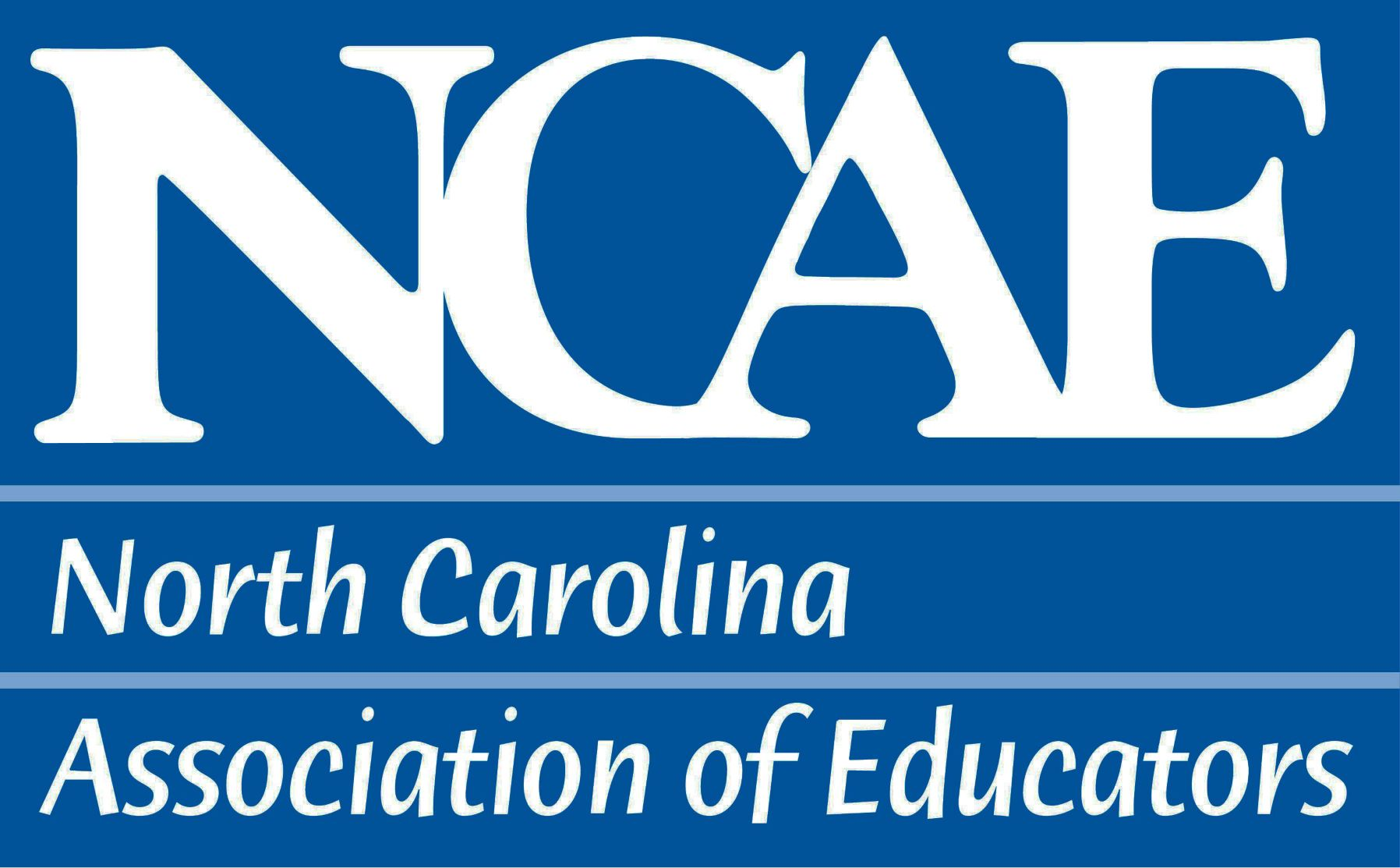 Ncae_logo-larger_medium