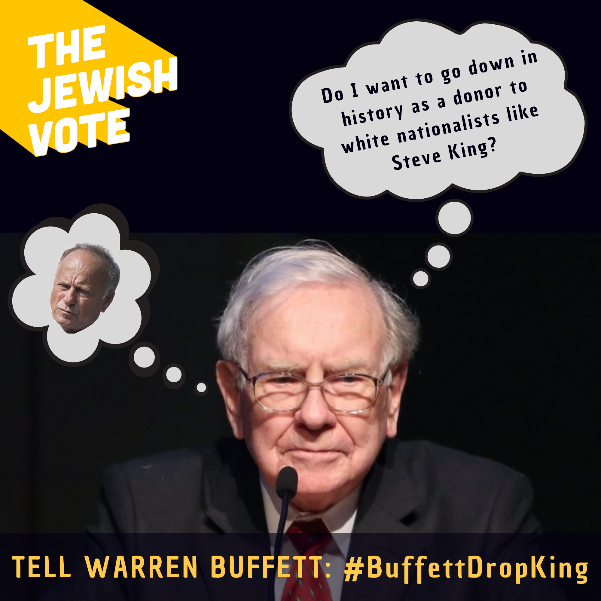 Tell_warren_buffett(1)