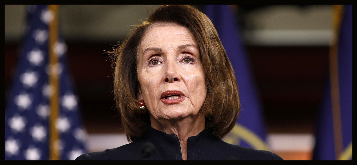 Pelosi_banner_with_borderv3