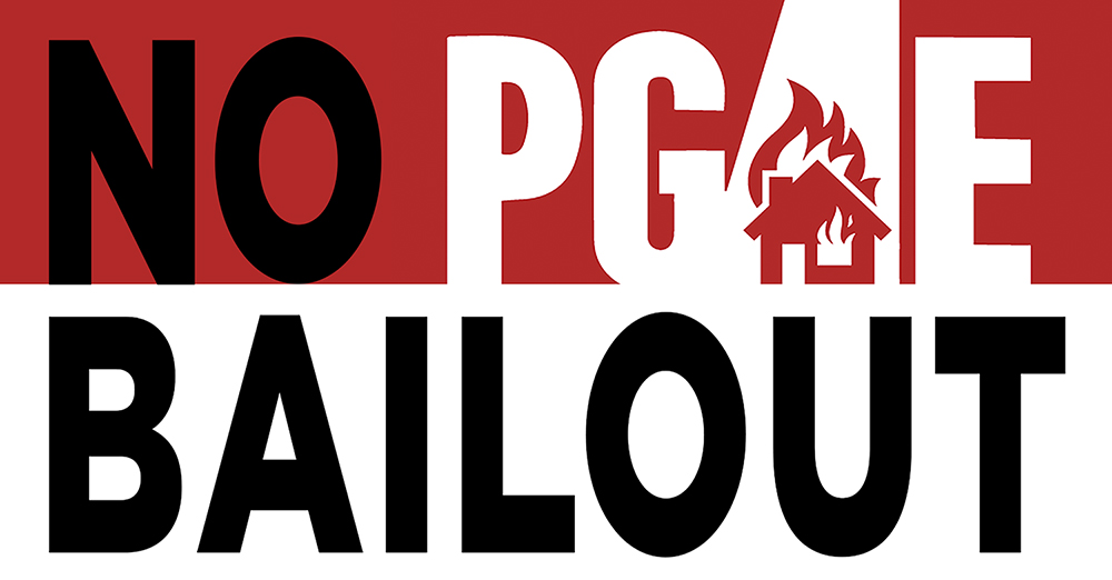 No-bailout_