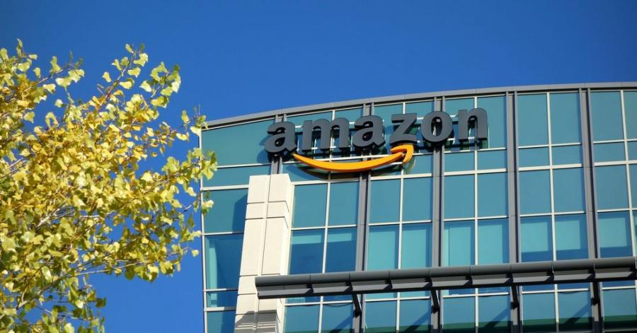 Amazon_outside