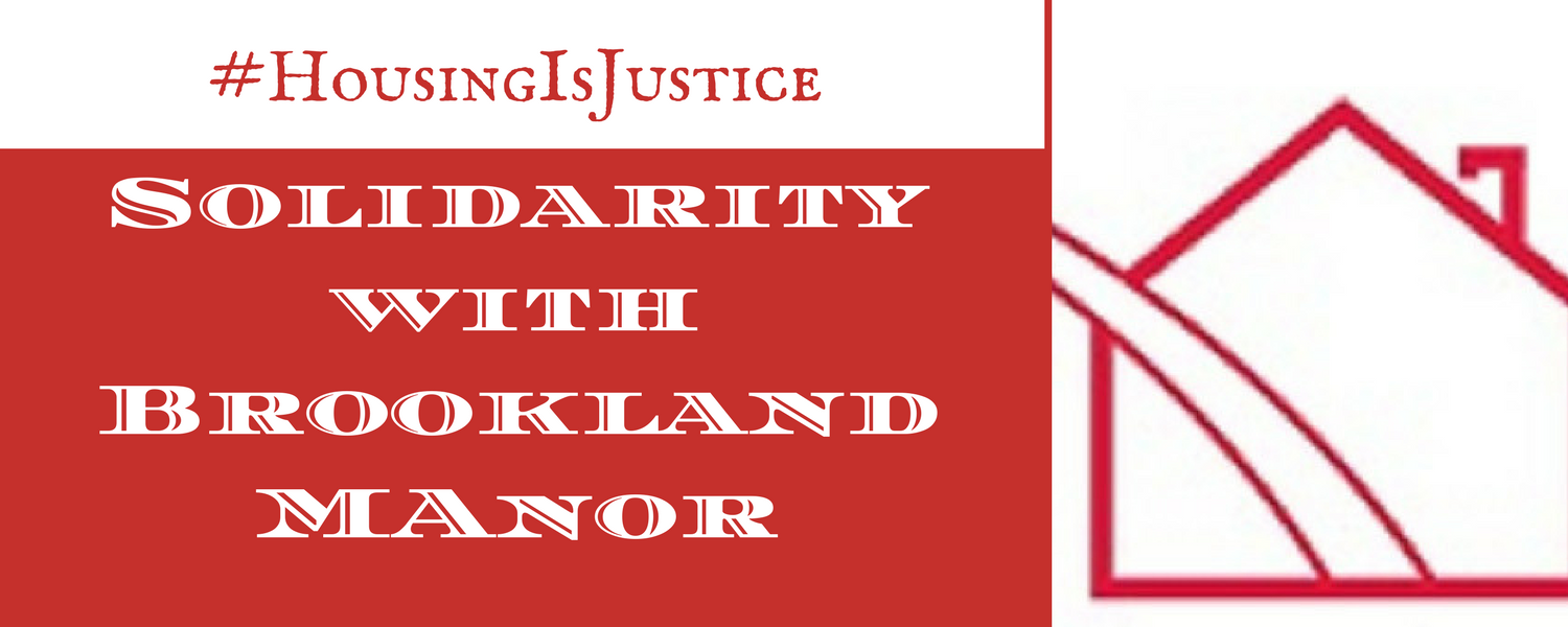 Action_network_banner_-_hij_solidarity_with_brookland_manor
