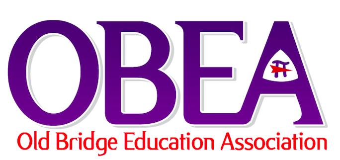 Obea_logo