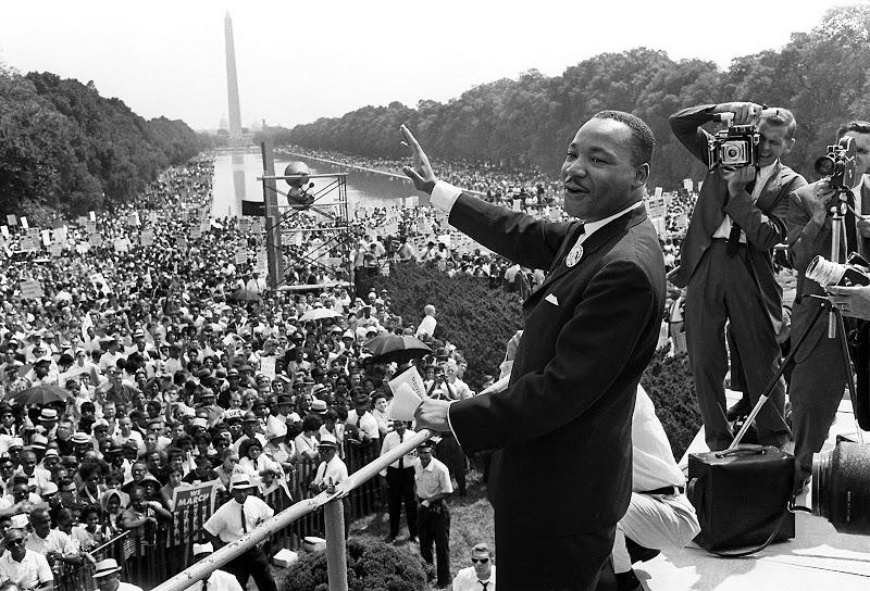 Mlk-i-have-a-dream-speech-dc-aug._28-1963