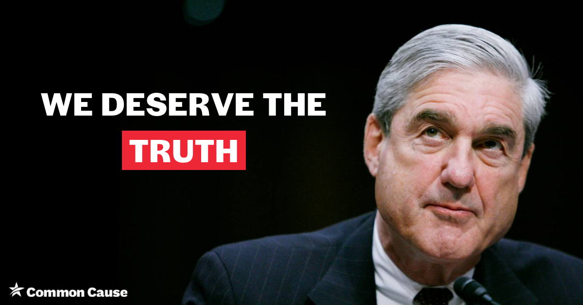 Special_counsel_transparency_act_(1)