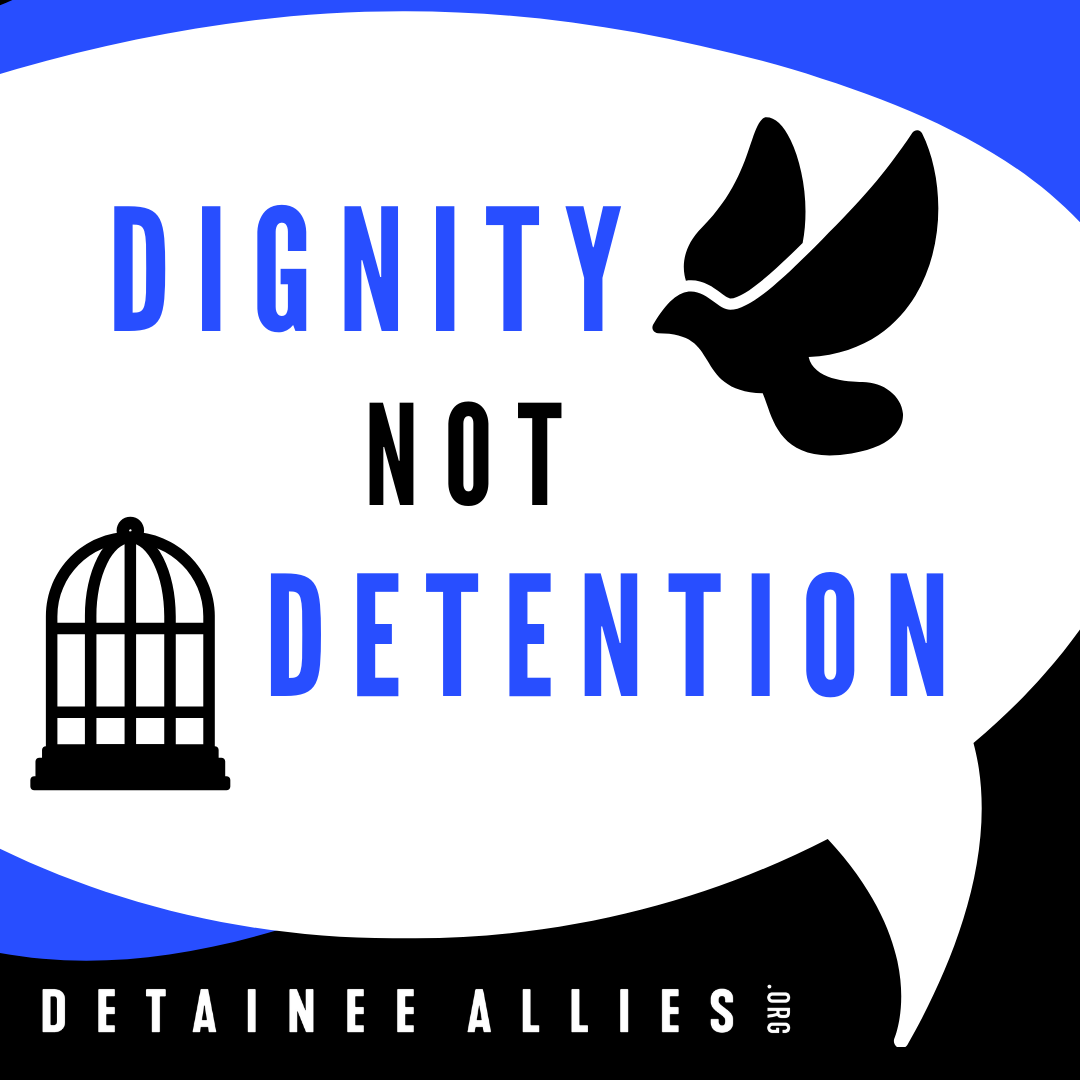 Dignity_not_detention