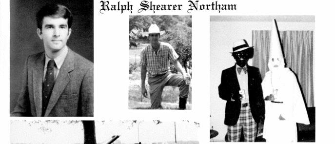 Ralph-northam-black-face