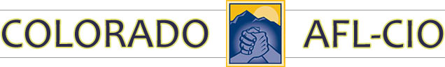Georgia AFL-CIO