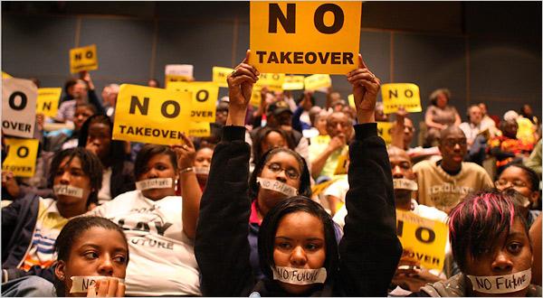 No_takeover