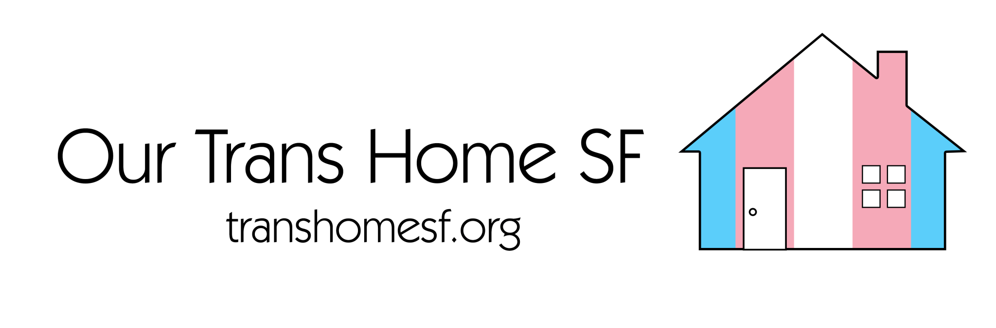 Our_trans_home_sf_banner