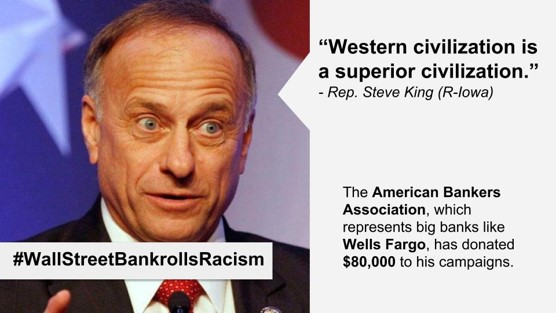 Wallstbankrollssteveking2