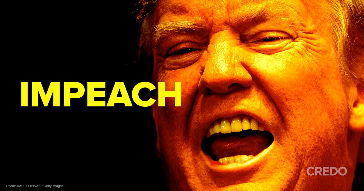 Impeach-trump-1200x630-022519