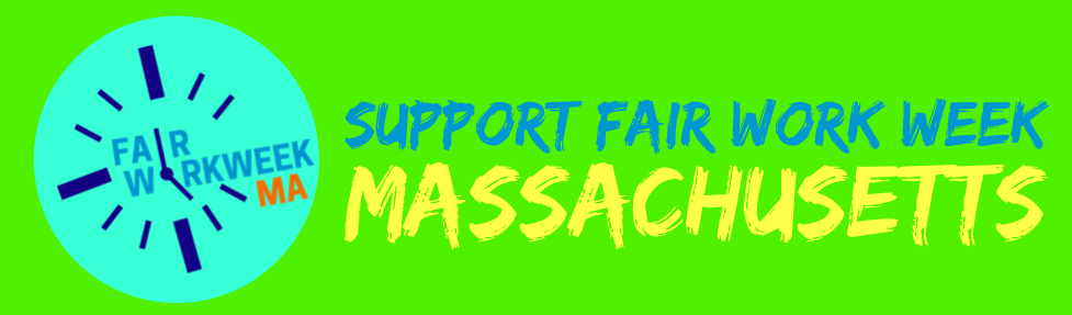 Supportfairweekmass