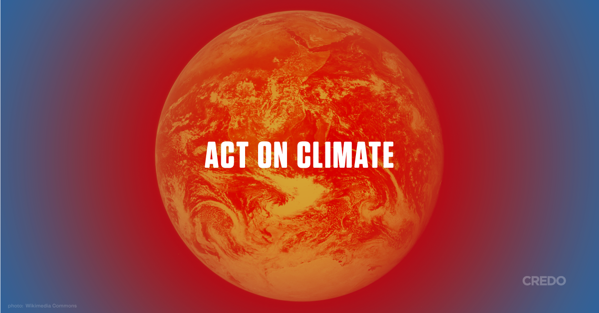 Act-on-climate-1200