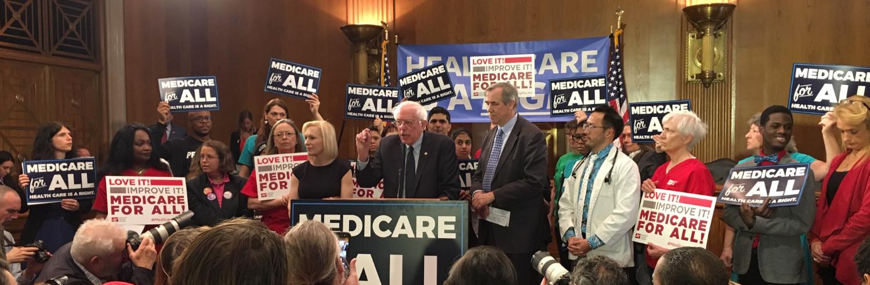 Medicare2