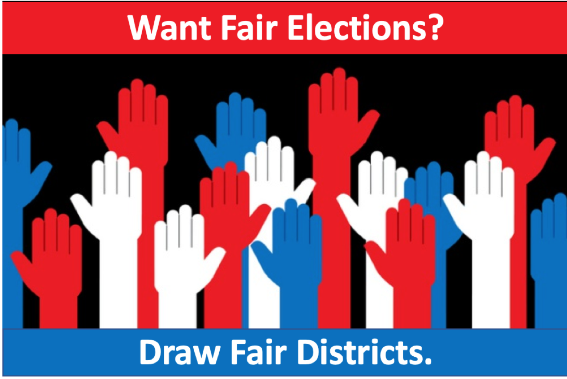Want_fair_districts