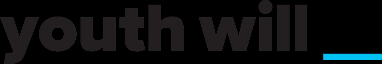 Youthwill_logo_2c
