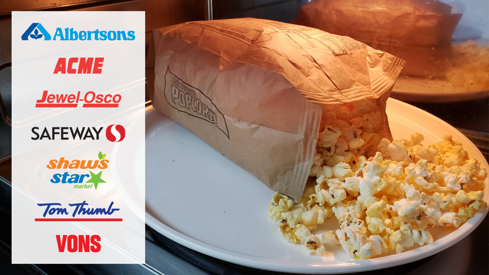 Microwave_popcorn_with_albertsons_logos