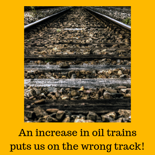 More_oil_train