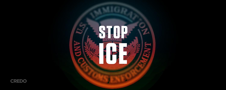 Stop-ice-1500x600