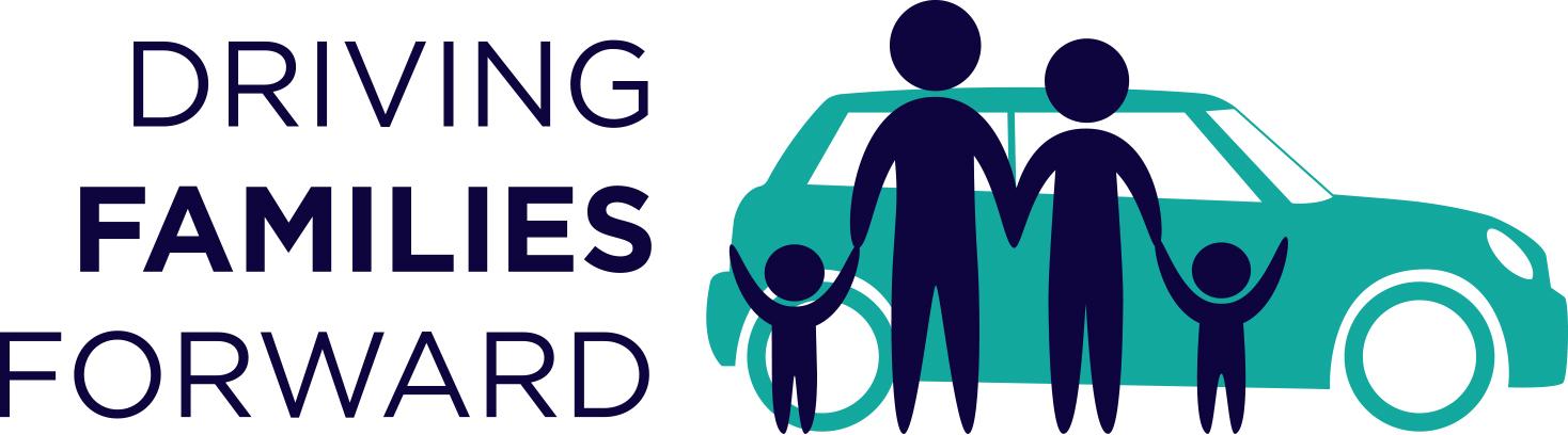 Drivingfamilies-navyteal_(002)
