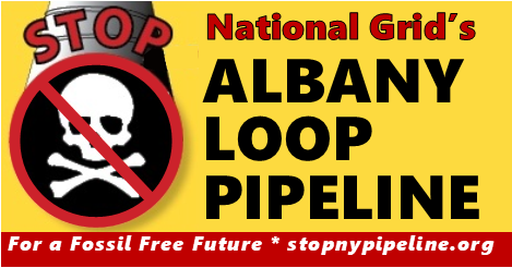 Albany_loop_graphic