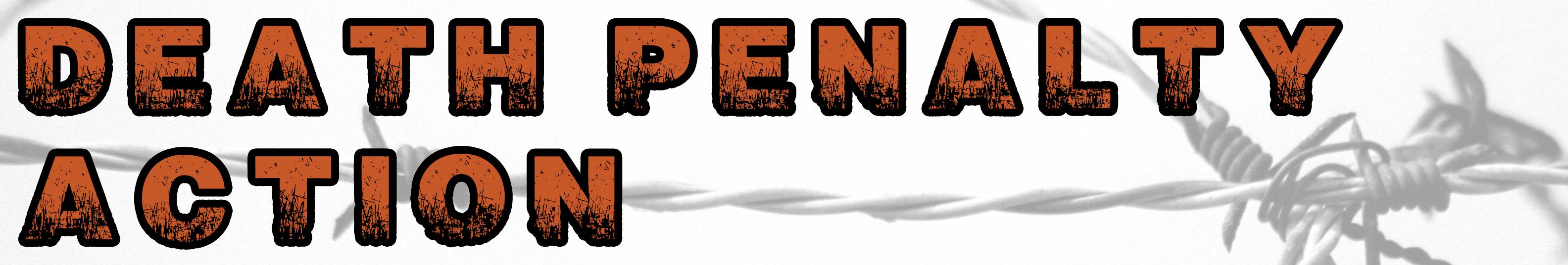 Open-uri20190629-705-11dzhv6
