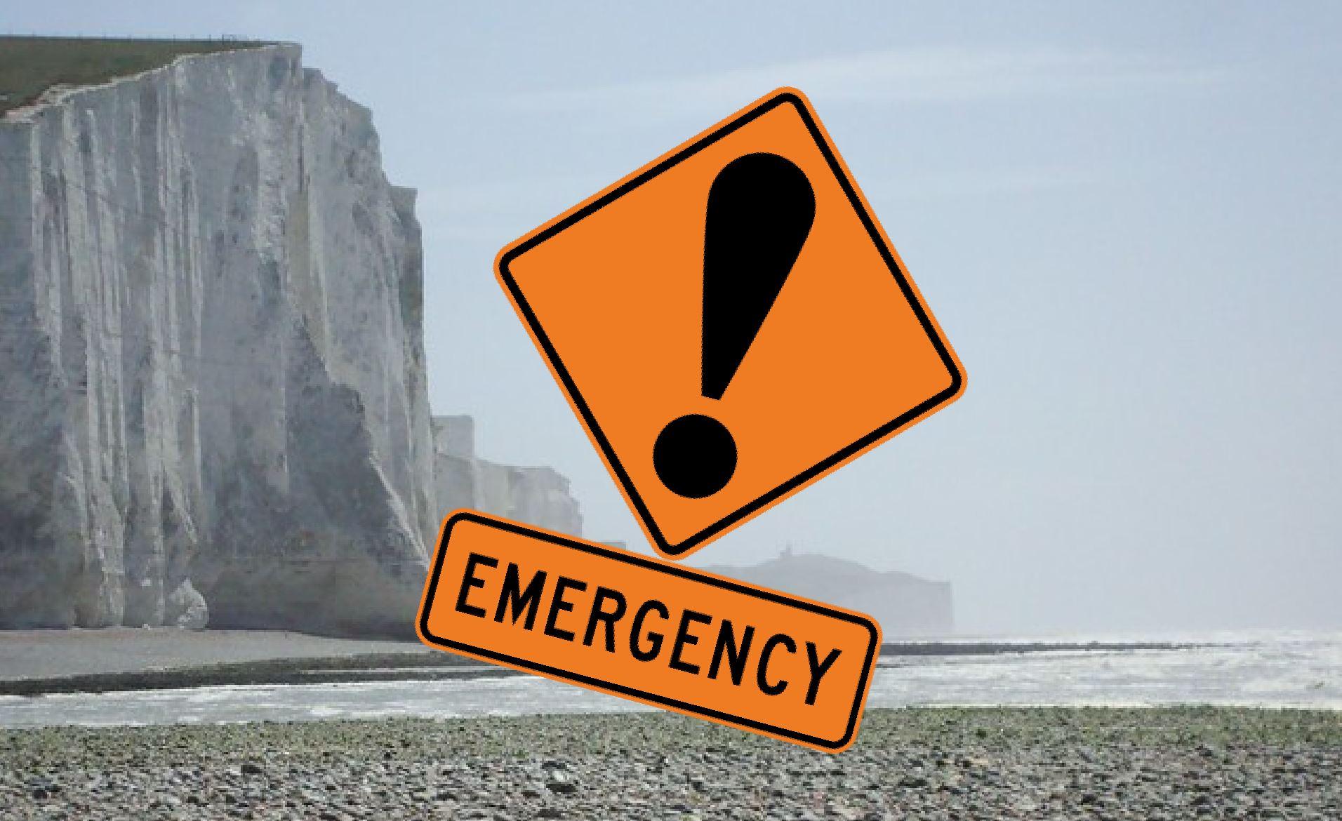 Emergency_escc