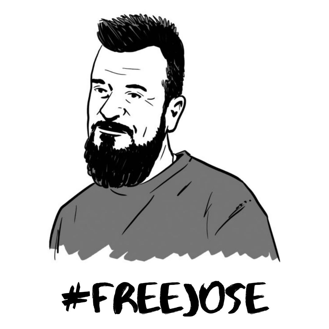 _freejose_(3)