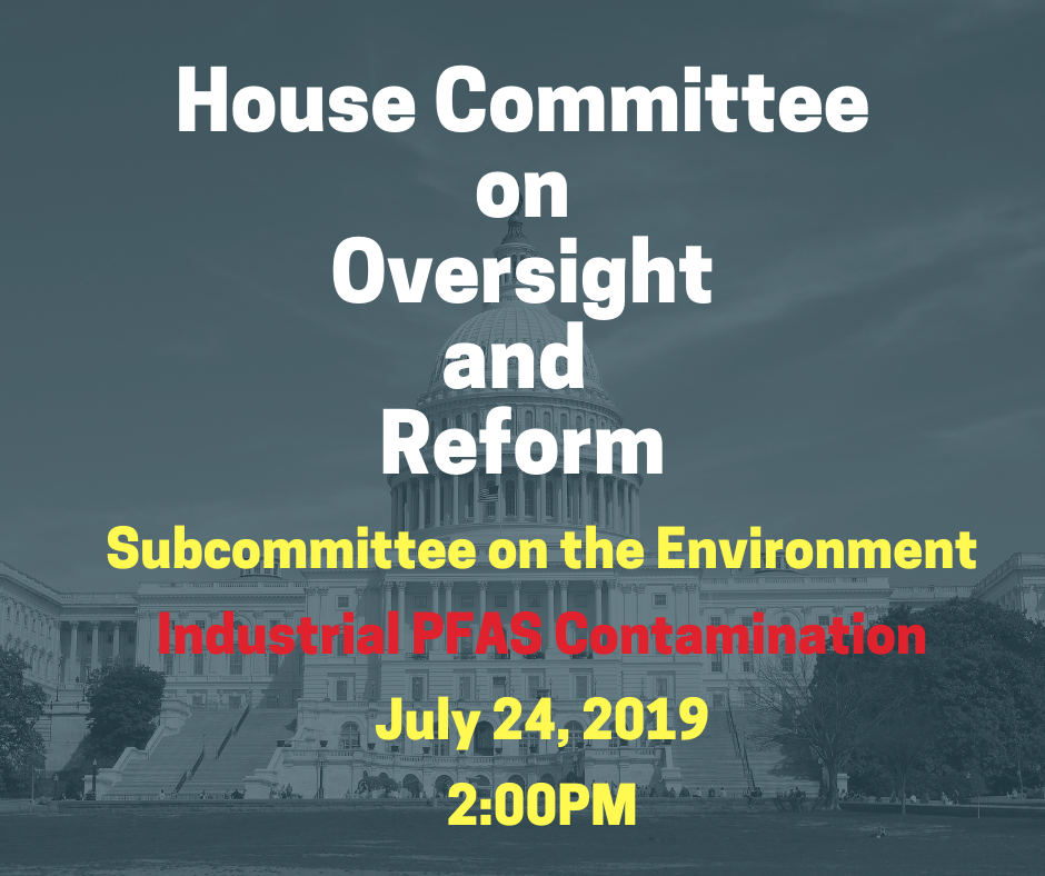 Oversight_hearing_07242019