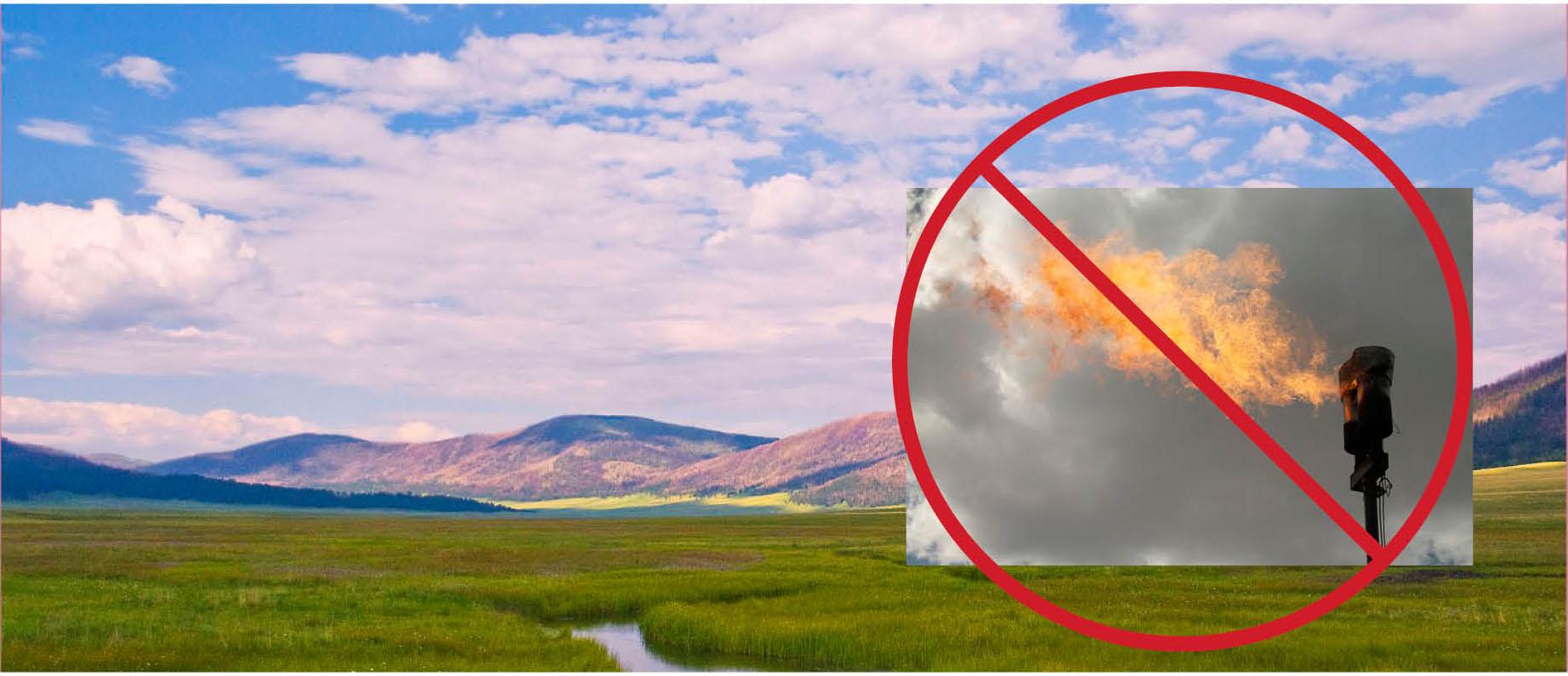 Methane_petition_image