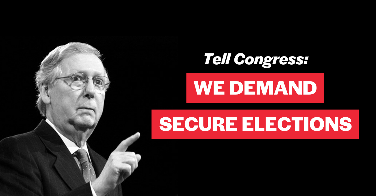 Mcconnell_election_security_swap_(4)