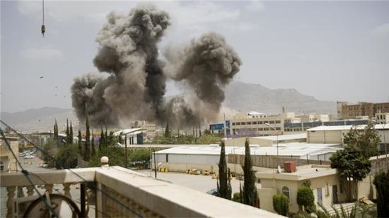 Yemen_-_a._saudita_-_onu_-_conflitto