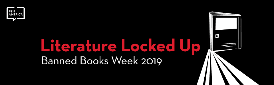 Banned-books-week-2019-banner