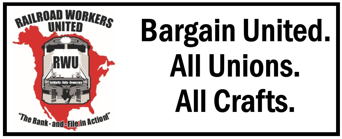 Bargain_united_all_union_all_crafts