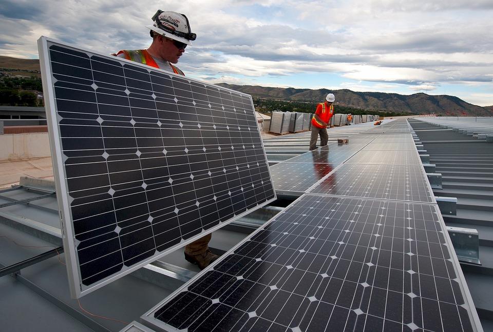 Solar-panels-1794467_960_720(1)