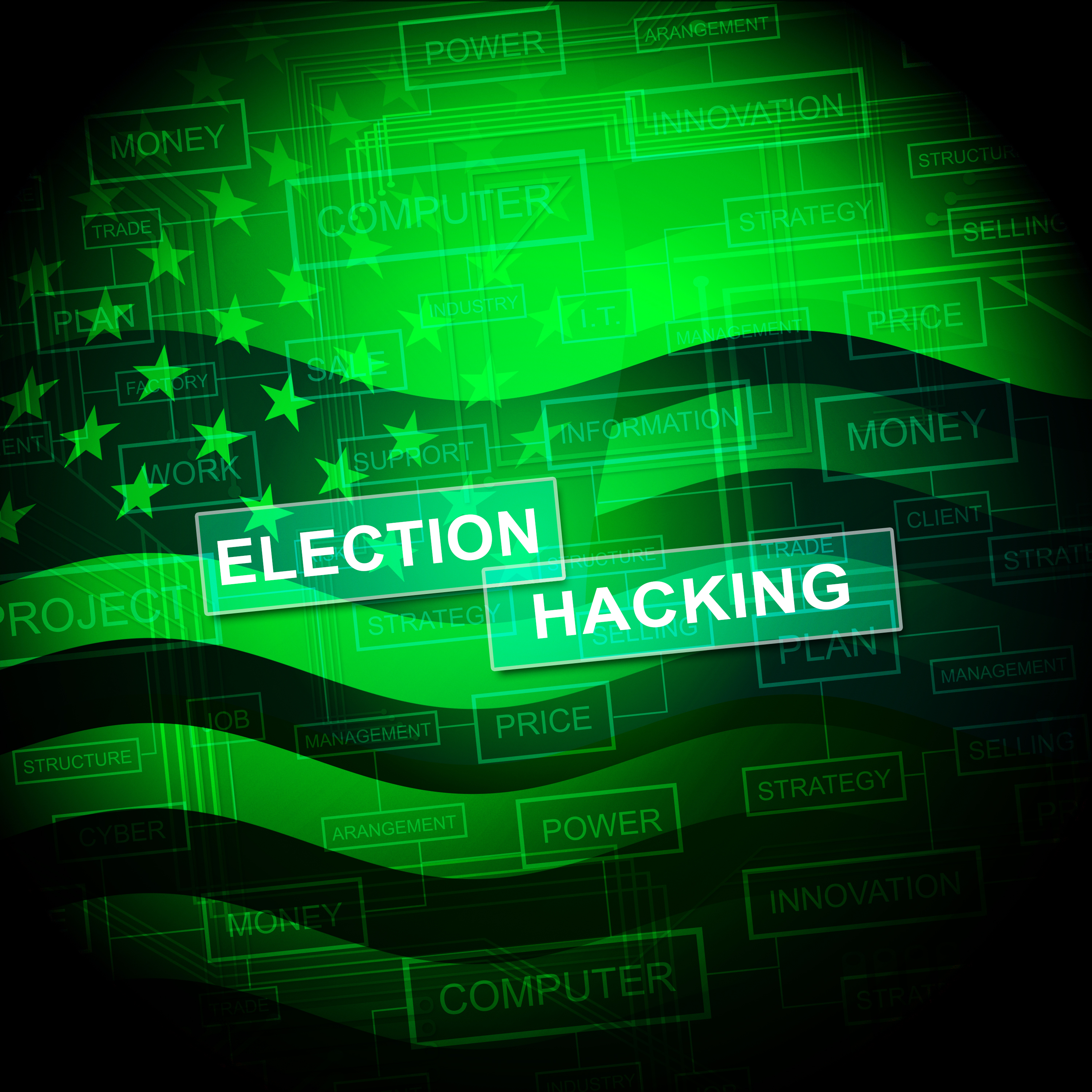 Election_hacking