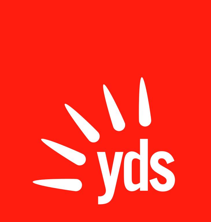 Yds_logo