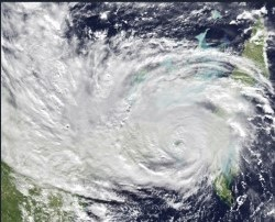 2018hurricanes_climate_central_(3)