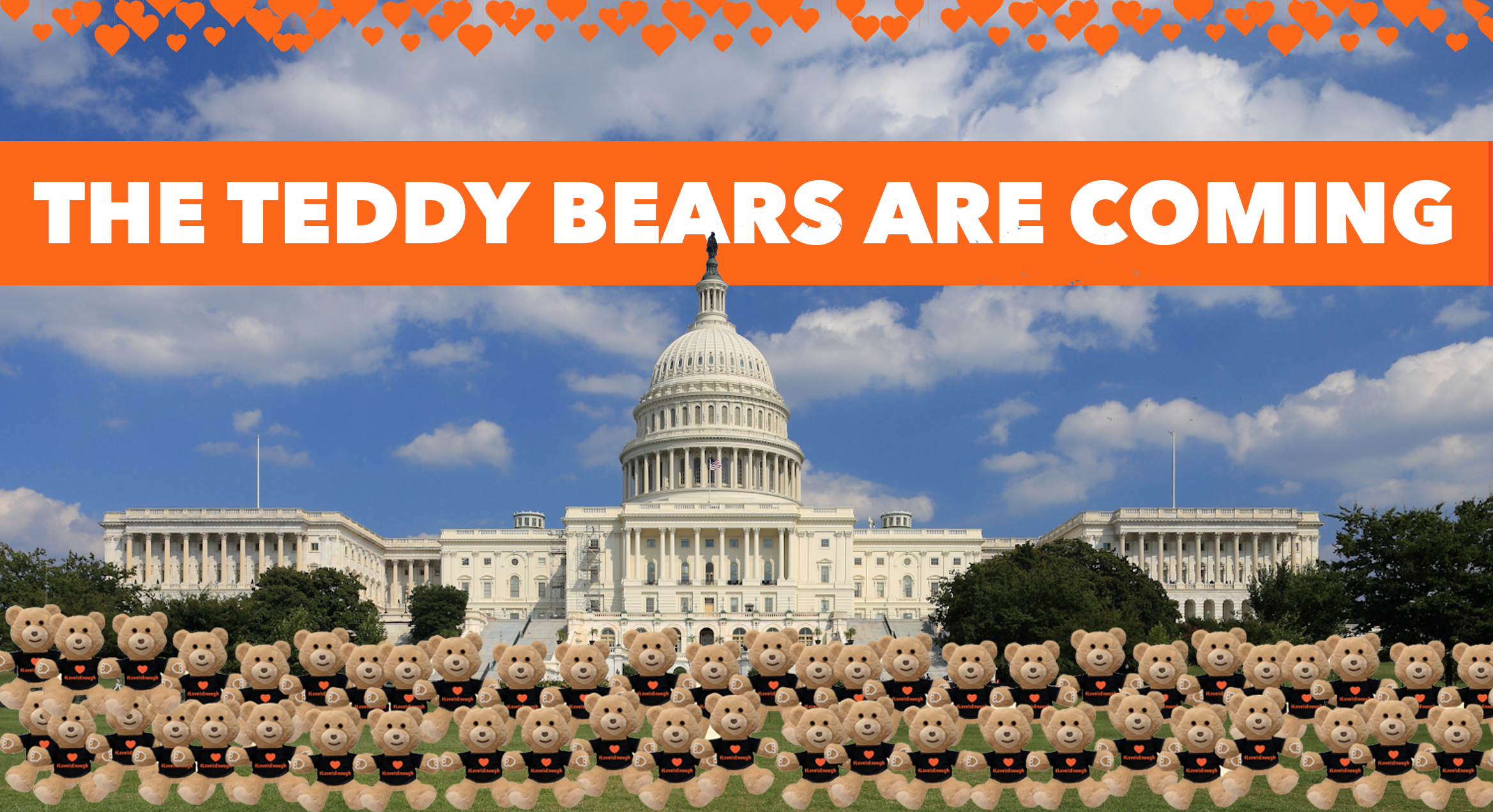 The_teddy_bears_are_coming_billboard-recovered