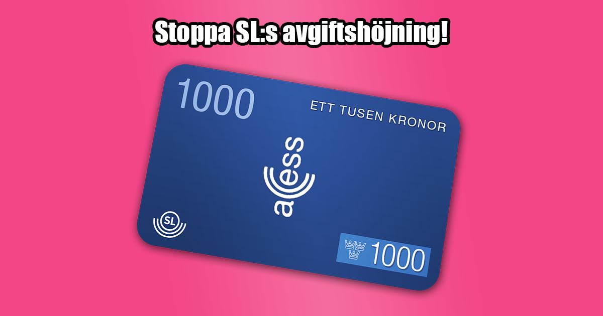 Stoppa_slkort1000