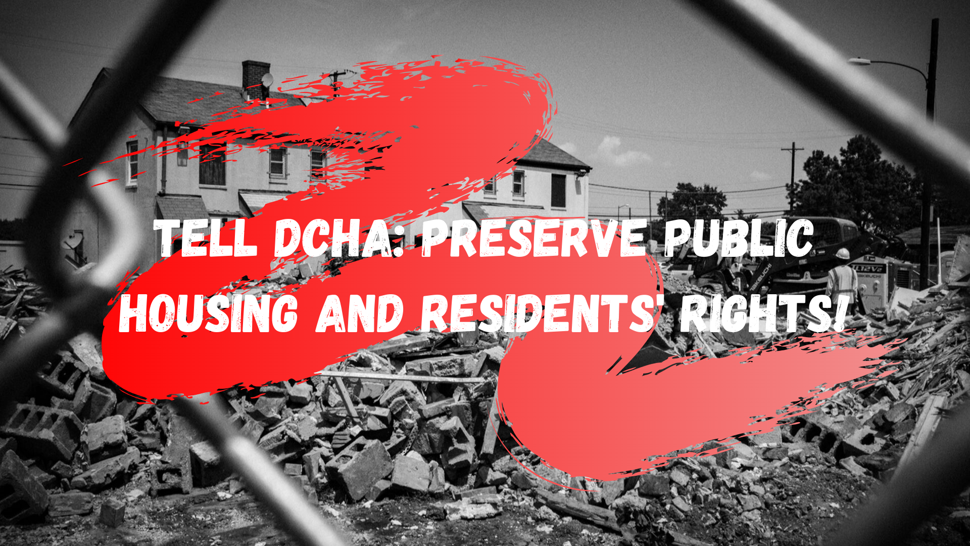 Tell_dcha__preserve_public_housing_and_residents'_rights!