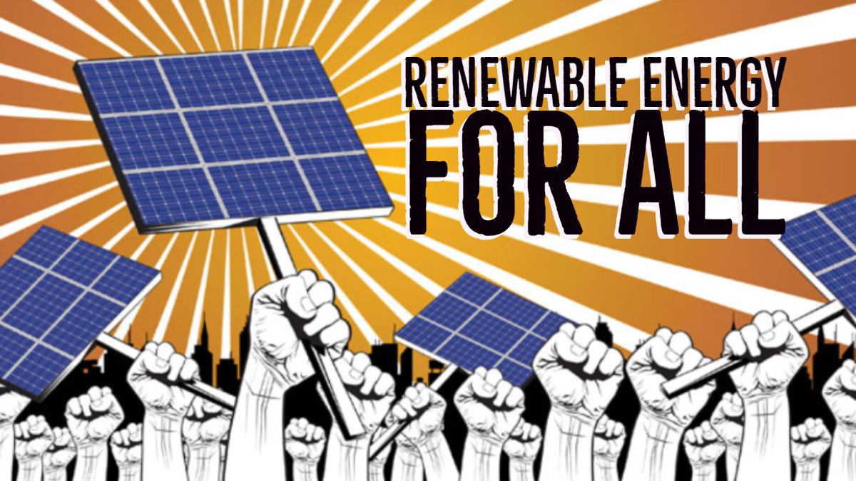 Renewable_energy_for_all