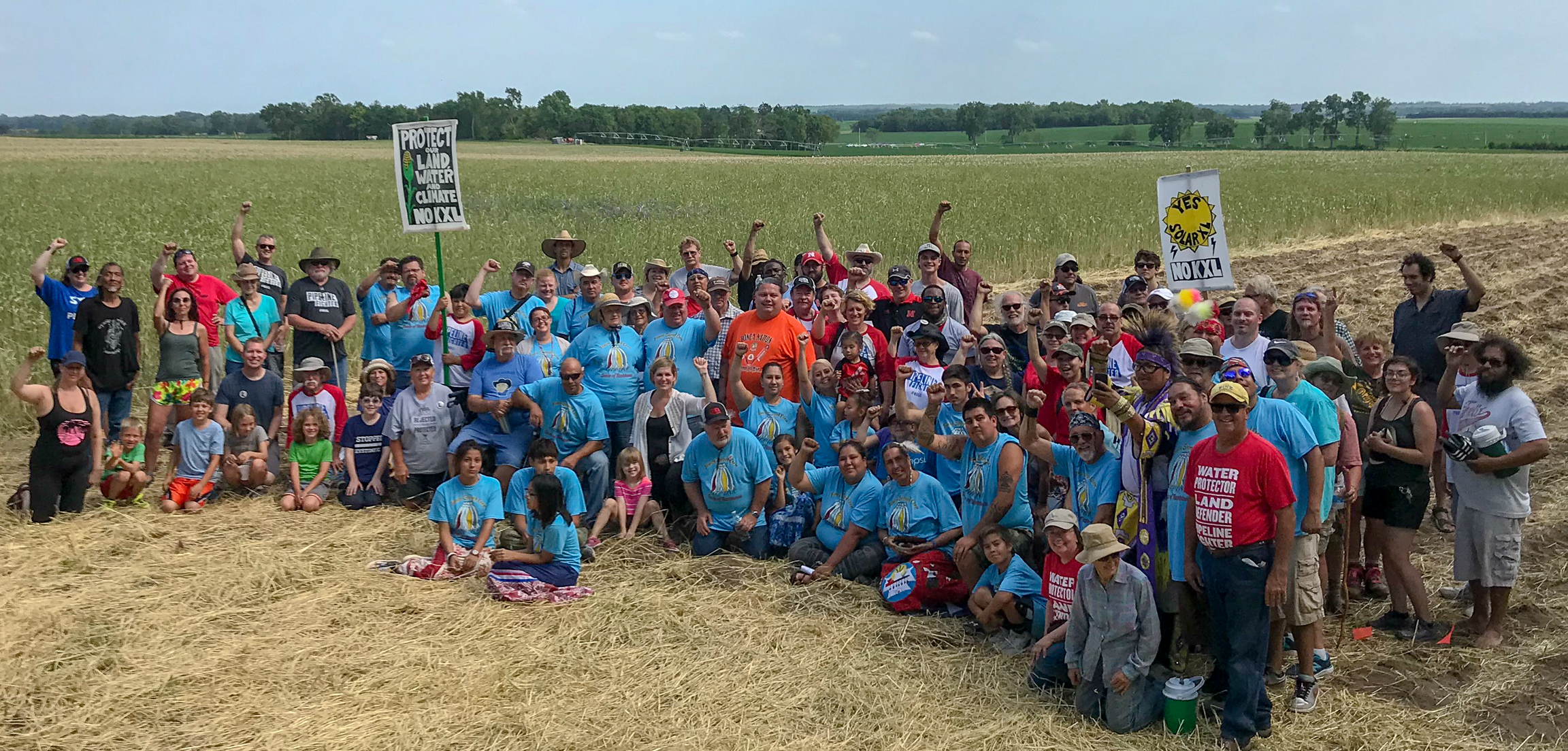 Ponca-group-crop-petition