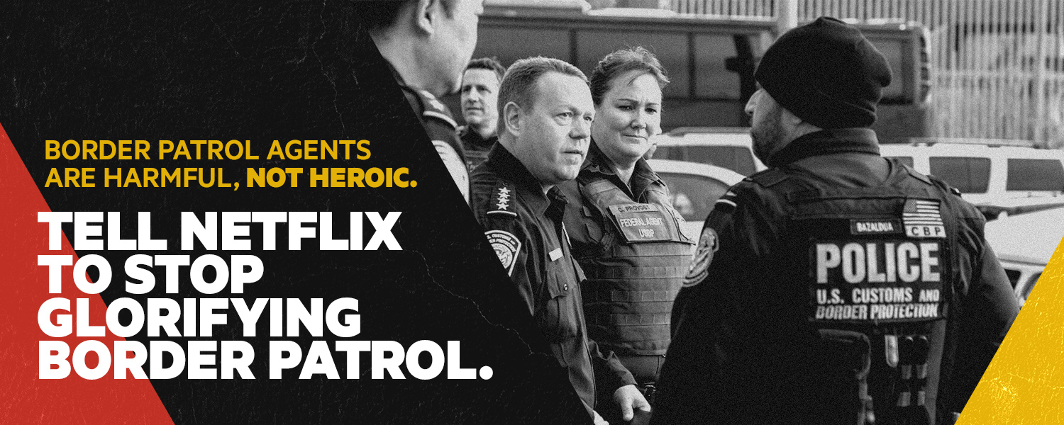 Netflix_law_enforcement-1500x600