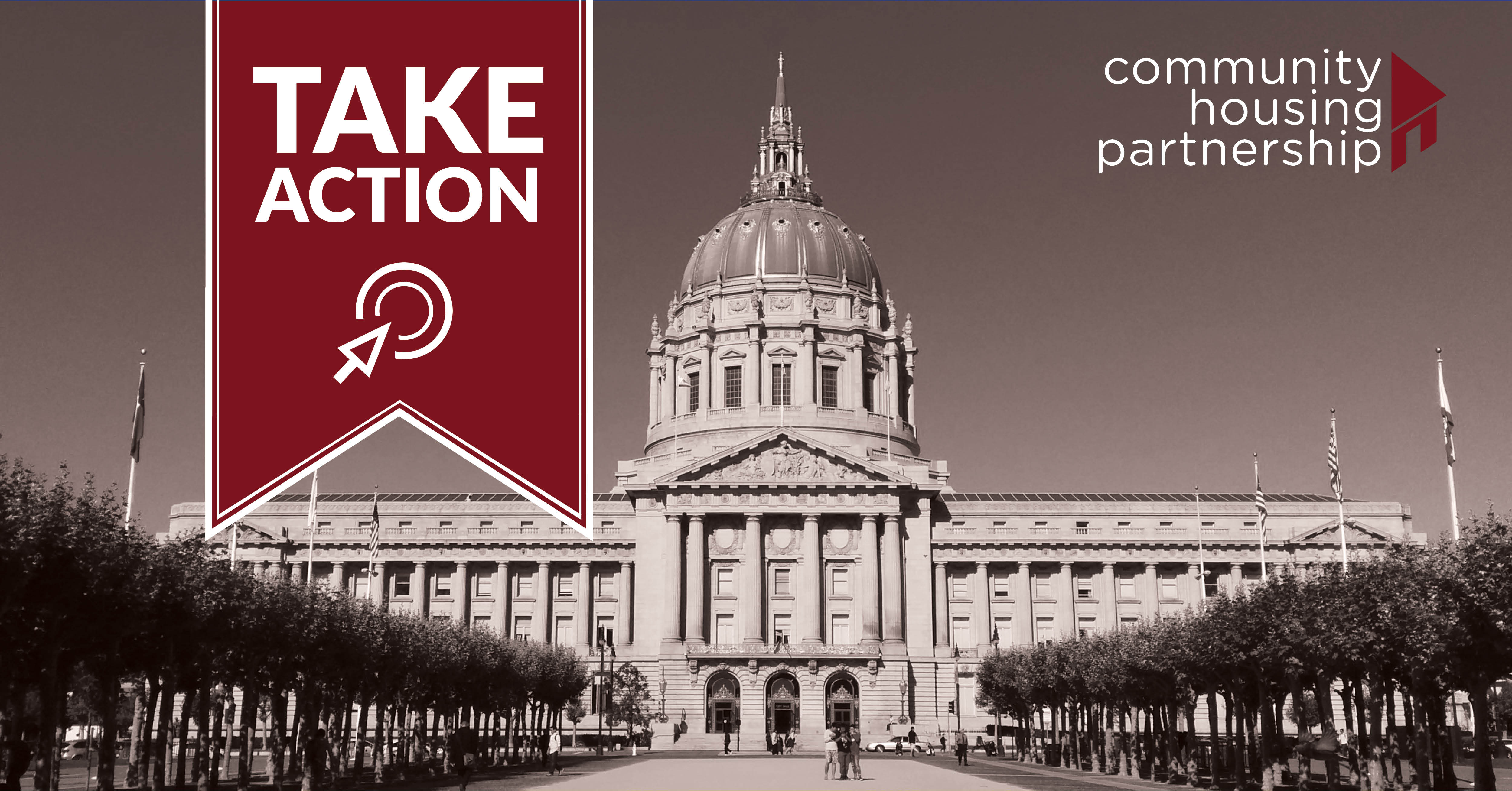 Take_action_graphic_wide